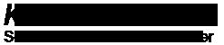 http://karsonfoods.com/wp-content/uploads/2020/01/secondary-logo.png